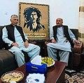 Commander Shafi Hazara 01.jpg