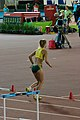 Commonwealth Games 20060323-211700 (3474973116).jpg