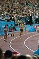 Commonwealth Games 20060323-212204 (3474168361).jpg