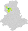 Commune de Peyrat-de-Bellac.png