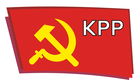 Communist party of Poland (2002).png