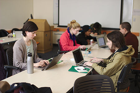 Community Data Science Workshops (Spring 2015) at University of Washington 06.jpg