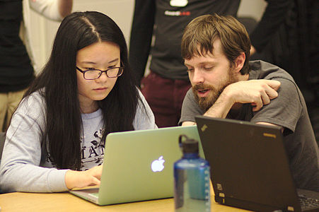 Community Data Science Workshops (Spring 2015) at University of Washington 33.jpg