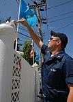Community Service Project in Phuket DVIDS219658.jpg
