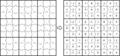 Comparison Sudoku.png