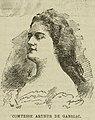 Comtesse Arthur de Gabriac-Fithian.jpg