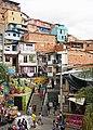 Comuna 13, Medellín 07.jpg