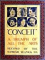 Conceit (1921) - 12.jpg