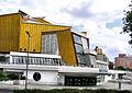 Concert Houses (1581232370).jpg