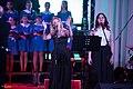 Concert of Galina Bosaya in Krasnoturyinsk (2019-02-18) 089.jpg
