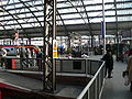 Concourse at Liverpool Lime Street railway station 06.jpg