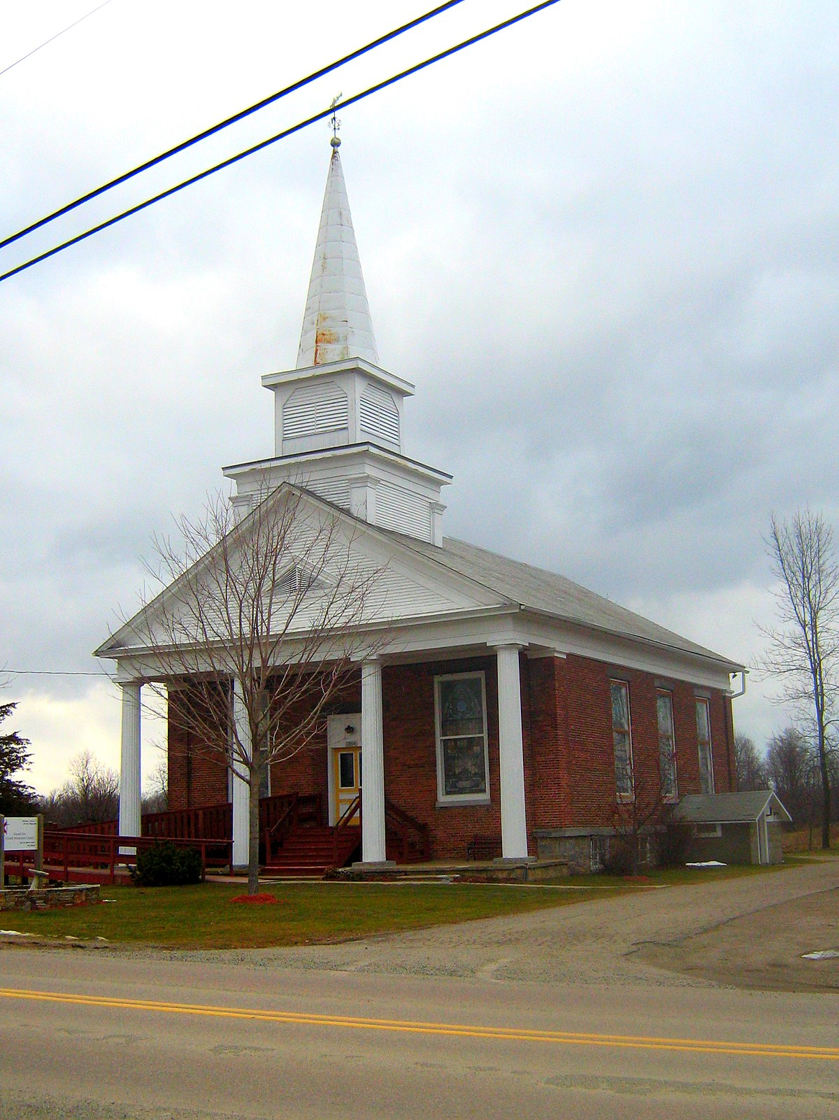 Grand Isle County Vermont Property Records