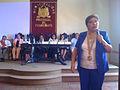Congresista Capuñay organiza foro en Chiclayo (7021182111).jpg