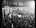 Congress, U.S. Capitol, Washington, D.C. LCCN2016890451.jpg
