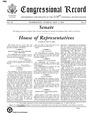 Congressional Record - 2016-05-03.pdf