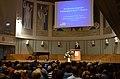 ConsMunich Vortrag von Botschafter Murphy an der LMU (8099475620).jpg