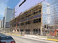 Consol Construction from 5th Ave.jpg