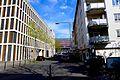 Constantinstrasse (V-1091-2017).jpg