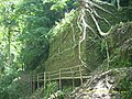 Construccion ruinas FALAN - panoramio.jpg