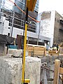 Construction at St Mikes, 2015 12 01 (21) (23463509935).jpg