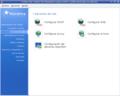 Control de Mandriva Linux 2009.1.png