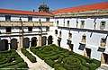 Convento de Cristo - Tomar - Portugal (23839155626).jpg
