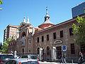 Convento e Iglesia de las Reparadoras (Madrid) 01.jpg