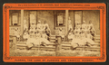 Cooks, chambermaids, nurses and one hostler, of Gen. Geo. Washington, from Robert N. Dennis collection of stereoscopic views.png
