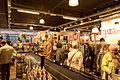 Cookware shop (Markthal Rotterdam).jpg