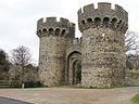 Cooling Castle, 2011.jpg
