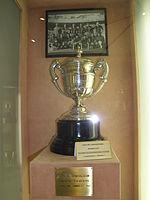 Copa del Generalísimo.JPG