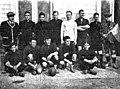 Copa lipton 1911 equipo argentina.jpg