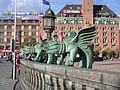 Copenhagen City Hall - balustrade.jpg