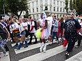 Copenhagen Pride Parade 2019 09.jpg