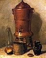 Copper cistern.jpg