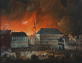 Copy of Christian August Lorentzen - Kiøbenhavns Bombardement Natten imellem den IV og V September.png