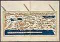Copy of Palestina map by Marino Sanudo (originally drawn in 1320).jpg