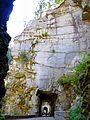 Coquihalla Canyon Provincial Park 11.jpg