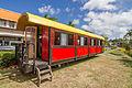 Coral Coast Railway, Sigatoka 05.jpg