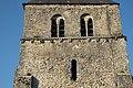 Corfélix Église Saint-Memmie 082.jpg