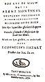 Cornelius Hazart So uyt de mauw dat is Arent Montanus.jpg