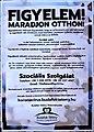 Coronavirus warning Budapest 2020-03-20 18-20-27.jpg