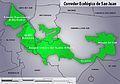 Corredor Ecológico de San Juan.jpg