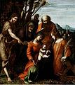 Correggio, matrimonio mistico di detroit.jpg