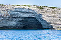 Corsica Bonifacio Grotte St Antoine.jpg