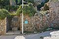 Corsica Calvi birthplace Columbus.jpg
