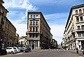 Corso Giuseppe Garibaldi - panoramio (3).jpg
