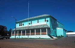 Corson County Courthouse.jpg