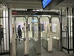 Cortlandt Street WTC connection 01.jpg