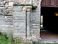 Corullon Igl S Fiz Portal left side.jpg